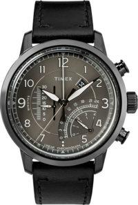Мужские часы Timex TW2R69000VN фото 1