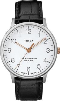 Мужские часы Timex TW2R71300VN фото 1