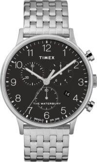 Мужские часы Timex TW2R71900VN фото 1