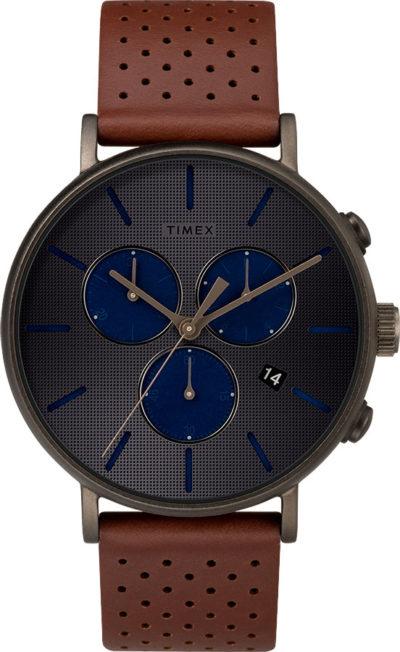 Timex TW2R80000VN Fairfield