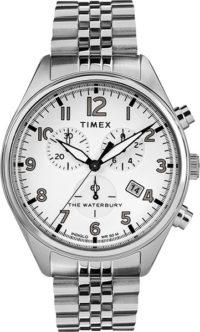 Мужские часы Timex TW2R88500VN фото 1