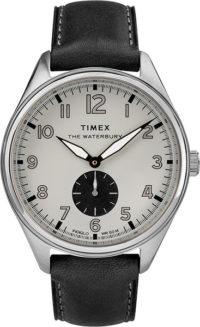 Мужские часы Timex TW2R88900VN фото 1