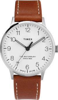 Мужские часы Timex TW2T27500VN фото 1