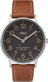 Мужские часы Timex TW2T27700VN фото 1