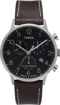 Мужские часы Timex TW2T28200VN фото 1