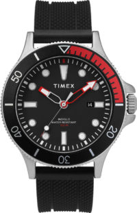 Timex TW2T30000VN Allied Coastline