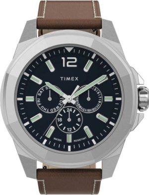 Timex TW2U42800YL Essex Avenue