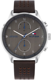 Tommy Hilfiger 1791579 Chase