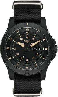 Мужские часы Traser TR_100289 фото 1
