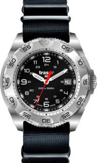 Мужские часы Traser TR_105470 фото 1