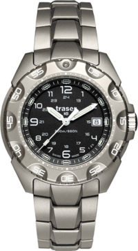 Мужские часы Traser TR_105485 фото 1