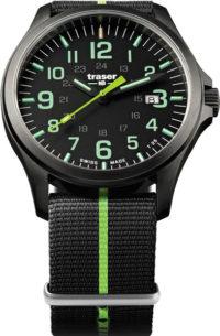 Мужские часы Traser TR_107426 фото 1