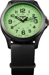 Мужские часы Traser TR_107431 фото 1