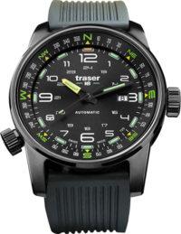 Мужские часы Traser TR_107720 фото 1
