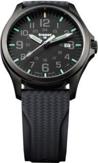 Мужские часы Traser TR_107860 фото 1