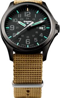 Мужские часы Traser TR_107861 фото 1
