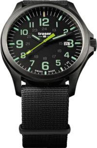Мужские часы Traser TR_107863 фото 1