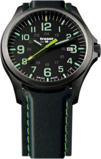 Мужские часы Traser TR_107864 фото 1
