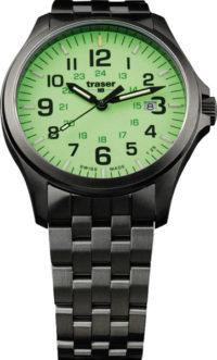 Мужские часы Traser TR_107865 фото 1