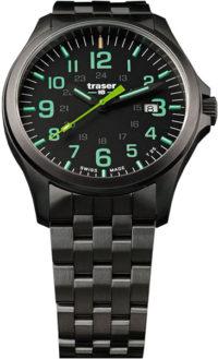 Traser TR_107869 P67 Officer Pro