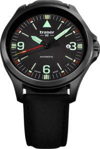 Мужские часы Traser TR_108075 фото 1