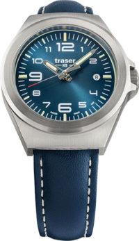 Мужские часы Traser TR_108208 фото 1
