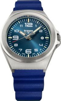 Мужские часы Traser TR_108209 фото 1