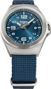 Мужские часы Traser TR_108210 фото 1