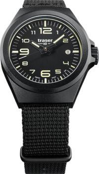 Мужские часы Traser TR_108212 фото 1