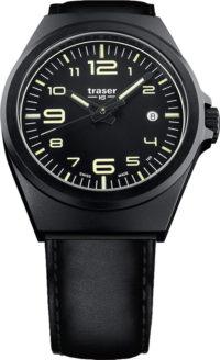Мужские часы Traser TR_108221 фото 1