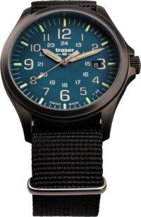 Мужские часы Traser TR_108632 фото 1