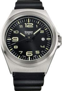 Мужские часы Traser TR_108641 фото 1