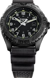 Мужские часы Traser TR_108672 фото 1