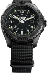 Мужские часы Traser TR_108673 фото 1