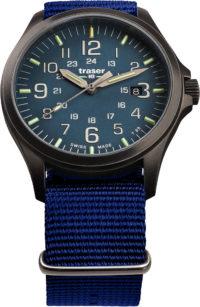Мужские часы Traser TR_108745 фото 1