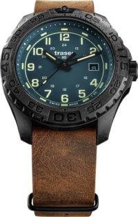 Мужские часы Traser TR_109040 фото 1