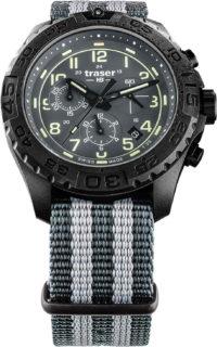 Мужские часы Traser TR_109046 фото 1