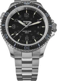 Мужские часы Traser TR_109378 фото 1