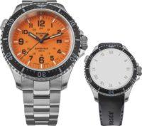 Мужские часы Traser TR_109379 фото 1