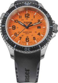 Мужские часы Traser TR_109380 фото 1
