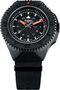 Мужские часы Traser TR_109854 фото 1