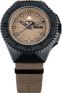 Мужские часы Traser TR_109860 фото 1