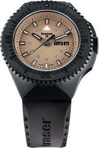 Мужские часы Traser TR_109861 фото 1