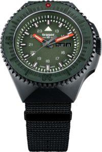 Мужские часы Traser TR_109864 фото 1