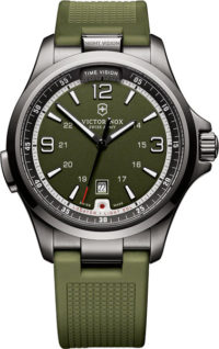 Мужские часы Victorinox 241595 фото 1