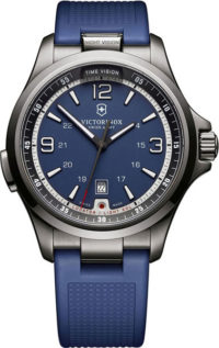 Мужские часы Victorinox 241707 фото 1