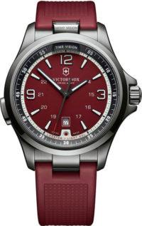 Мужские часы Victorinox 241717 фото 1