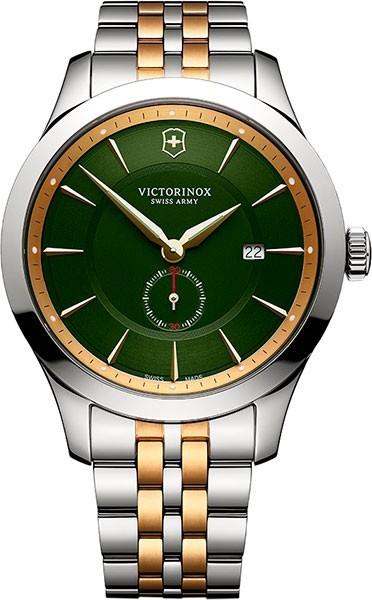 Мужские часы Victorinox 249120 фото 1
