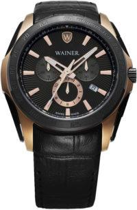 Wainer WA.16578-A Wall Street