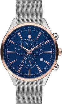 Wainer WA.19060-C Wall Street